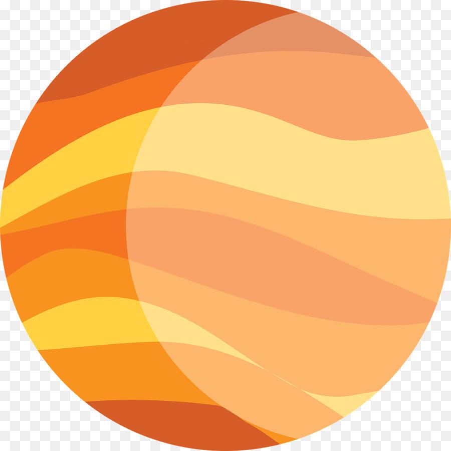 Jupiter clipart. Planet ganymede clip art