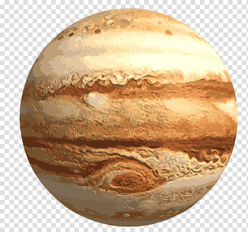 Planets clipart jupiter. Planet earth malefic solar