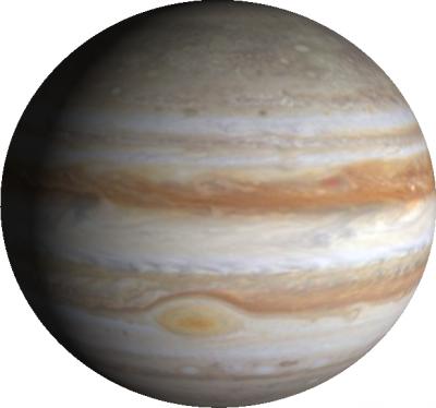 Jupiter clipart. Download free png transparent