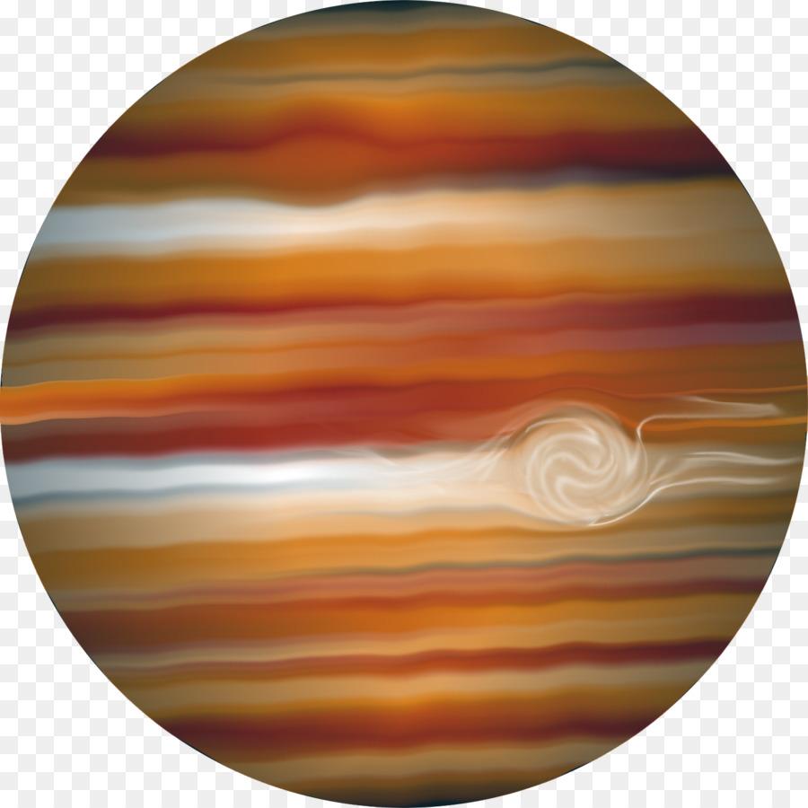 Planet clip art png. Jupiter clipart