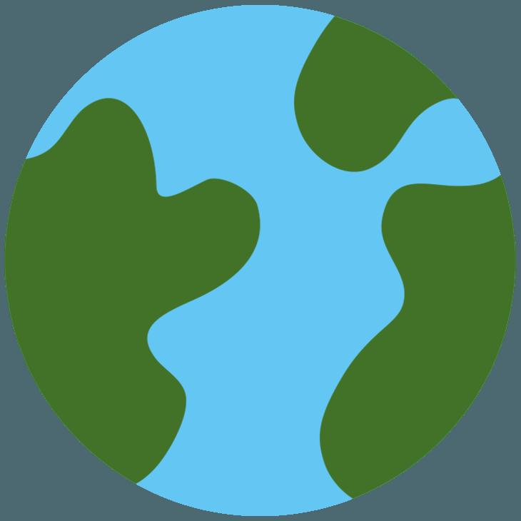 Planets glap io wiki. Planet clipart 8 planet