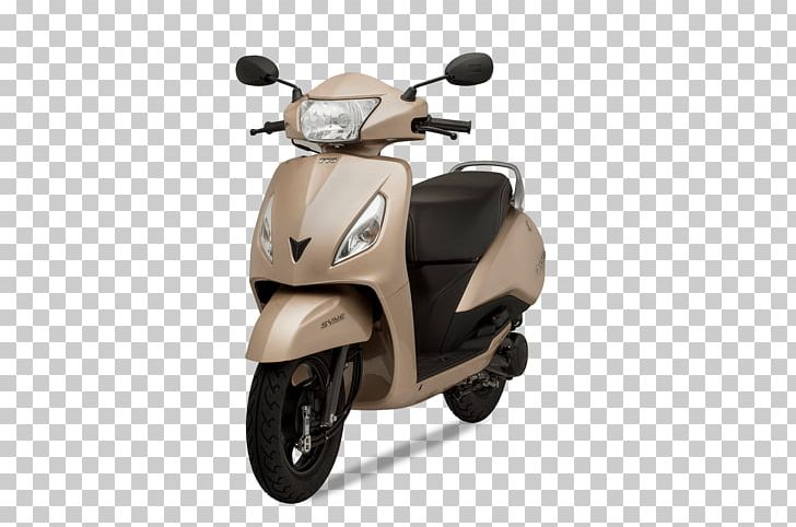 Scooter tvs motor company. Jupiter clipart color