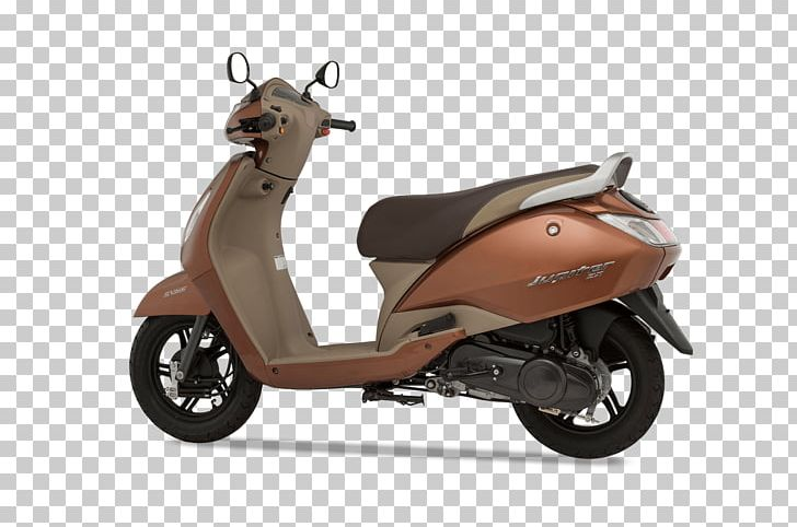 Jupiter clipart color. Tvs motor company television