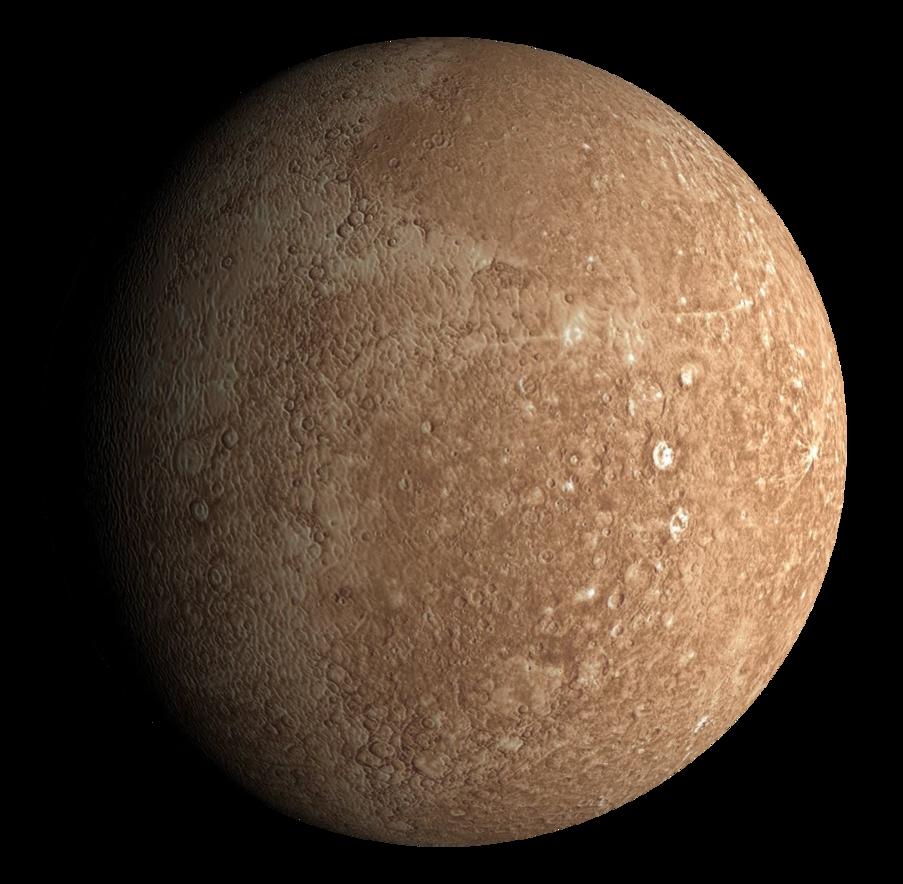 Solar system by kendal. Planeten clipart uranus