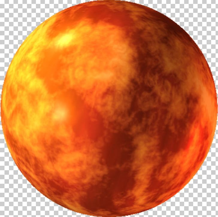 Planet clipart planet mars. Jupiter png astronomical object