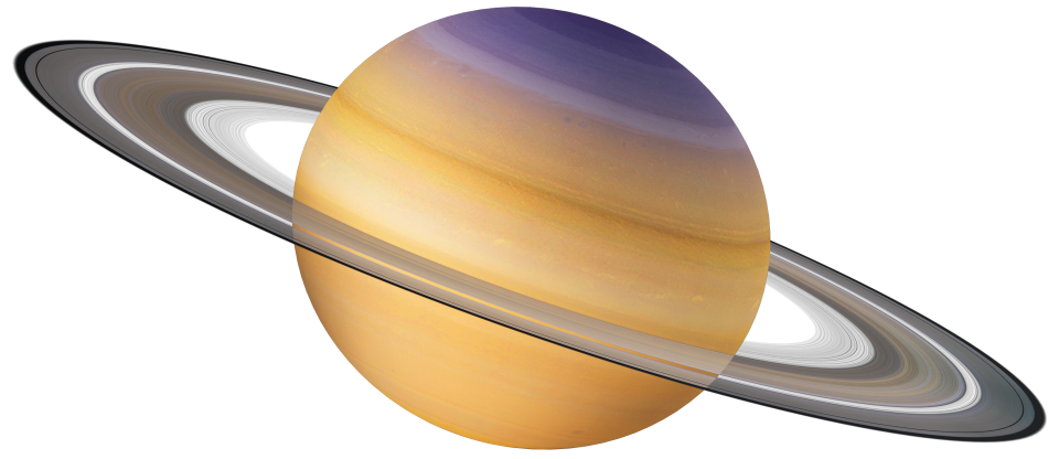 Universe clipart solar planet. System for kids planets