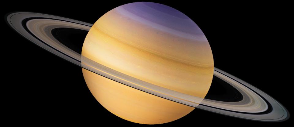 Planets clipart preschooler. Solar system for kids