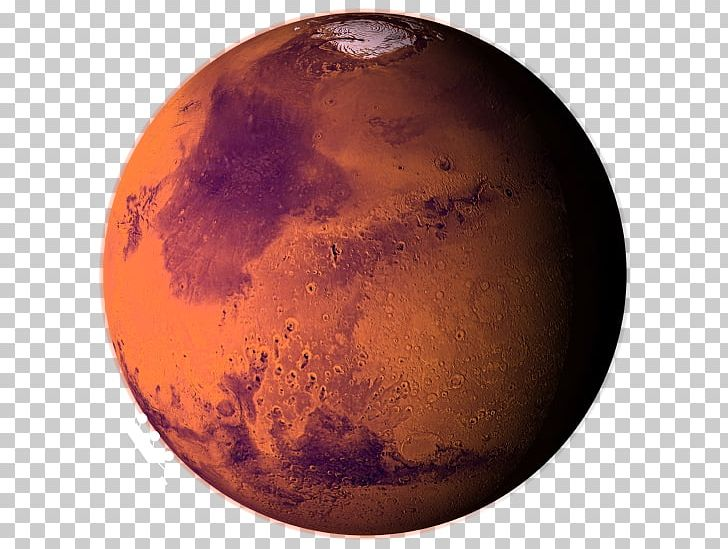 Jupiter clipart mercury. Earth planet mars png