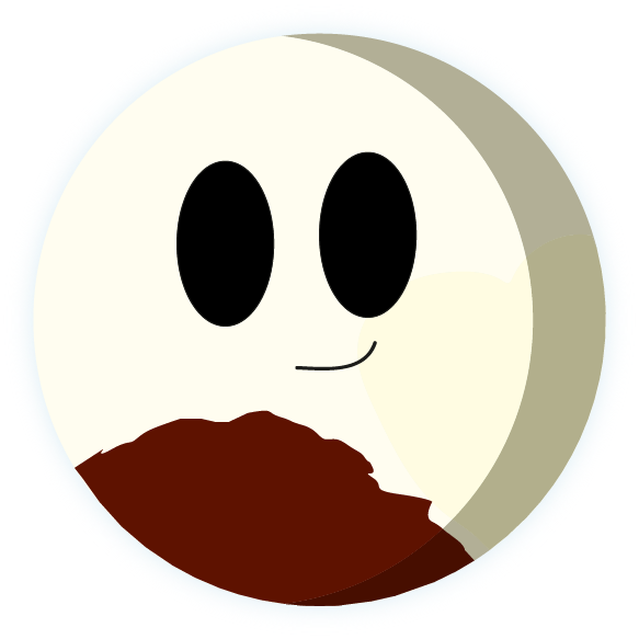 Planet clipart makemake. Pluto simple cosmos wiki