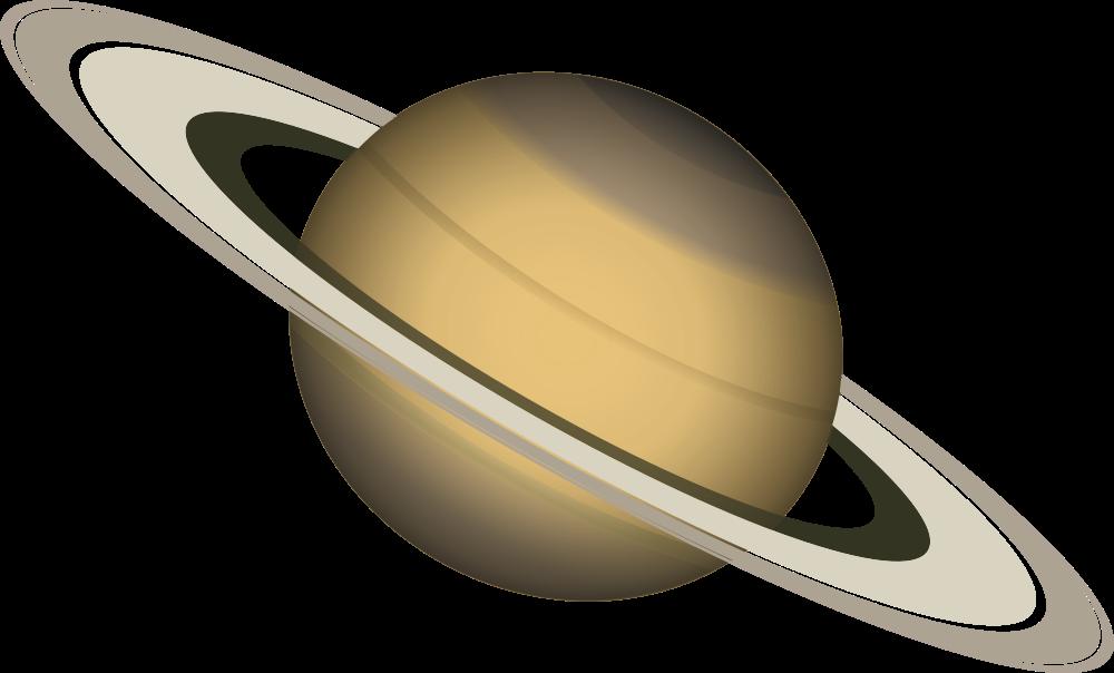 Onlinelabels clip art dan. Jupiter clipart saturn planet
