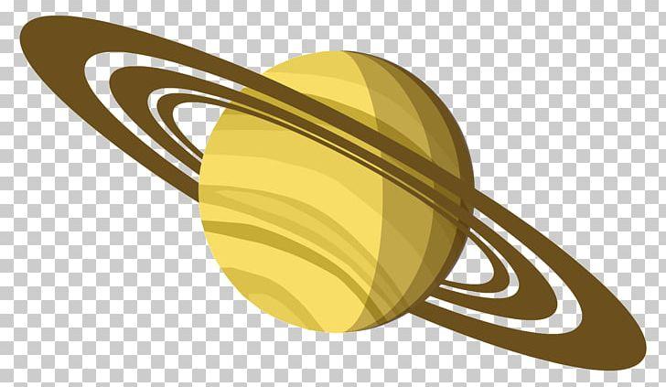 Jupiter clipart saturn planet. Solar system png clip