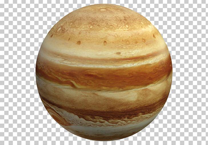 Png apk astronomical object. Jupiter clipart saturn planet