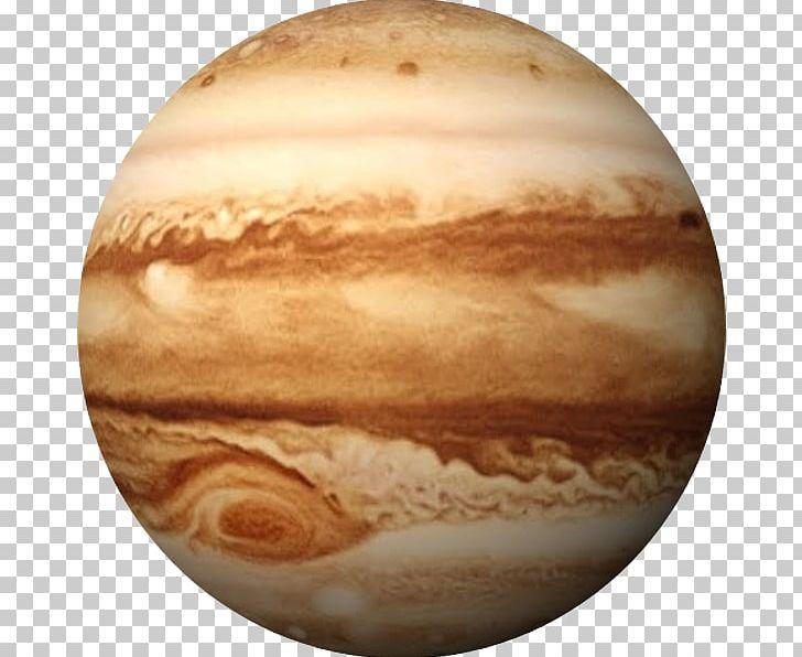 Solar system juno png. Jupiter clipart saturn planet