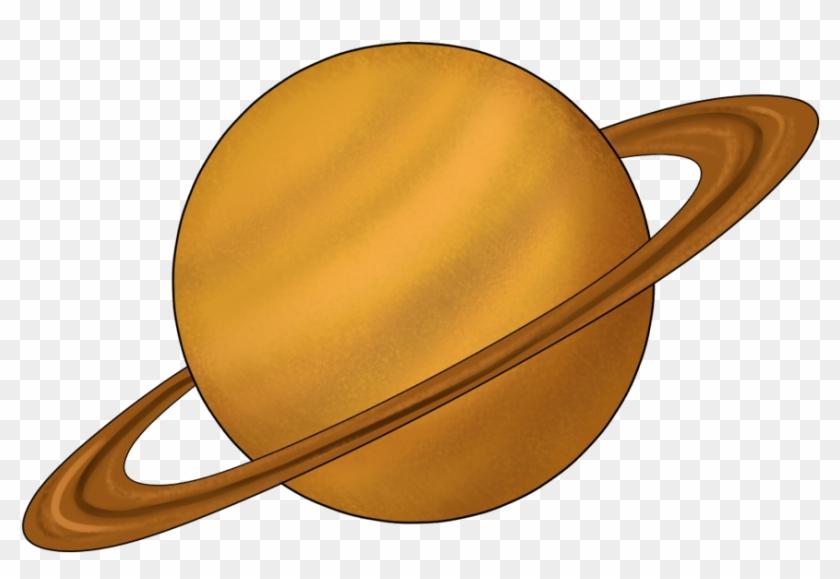 Jupiter clipart saturn planet. Clip art hd png