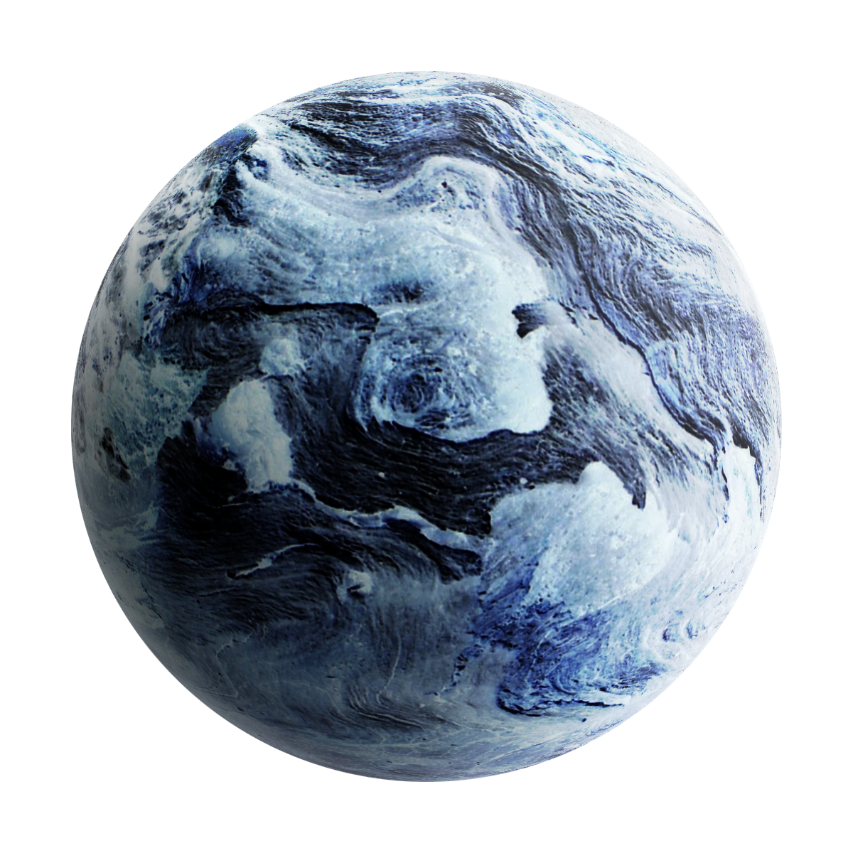 Earth planet outer space. Planeten clipart spaceclip