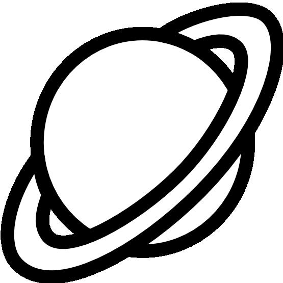 Planeten clipart kindergarten. Google image result for