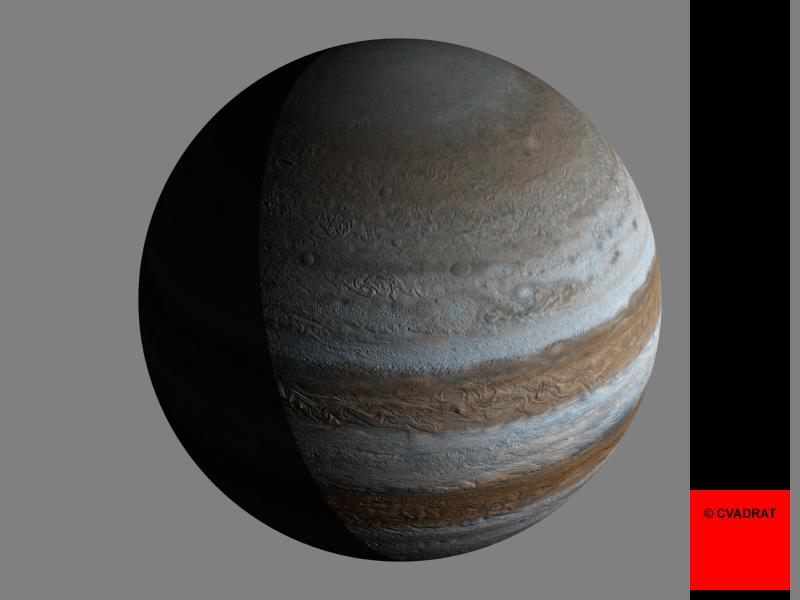 Jupiter clipart transparent, Jupiter transparent Transparent
