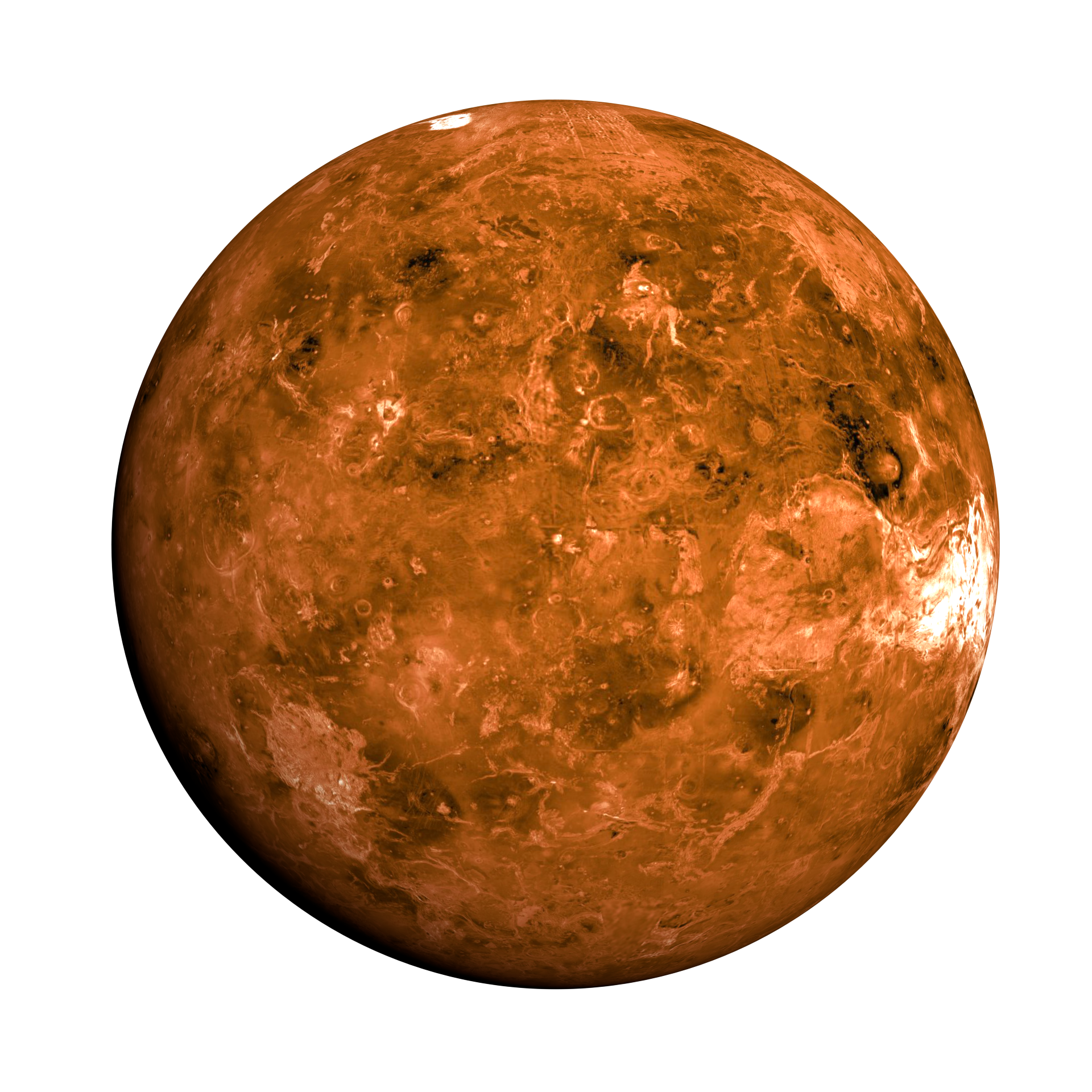 Images of png spacehero. Mars clipart planet venus