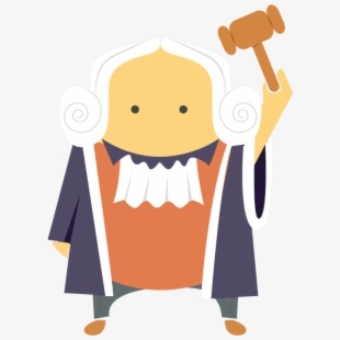 Clip black and white. Lawyer clipart legal issue