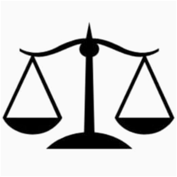 Justice clipart. Scales of best spring