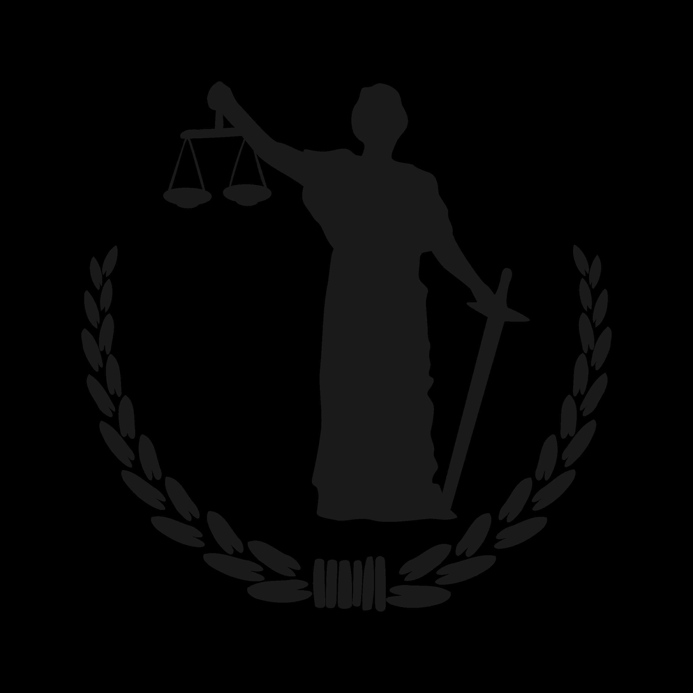 Free photo law non. Justice clipart