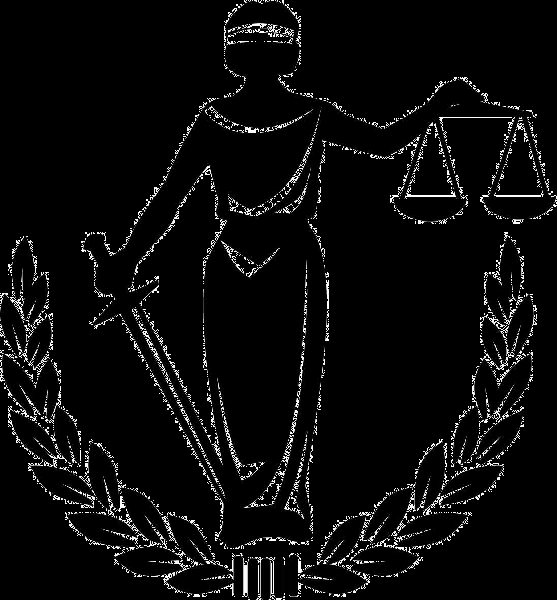Noel canning v nlrb. Justice clipart appellate court