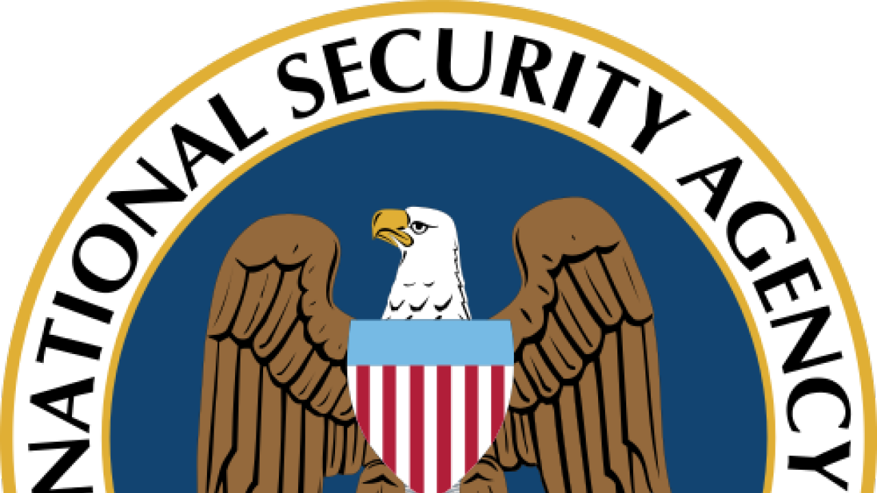 Us appeals rules nsa. Justice clipart appellate court