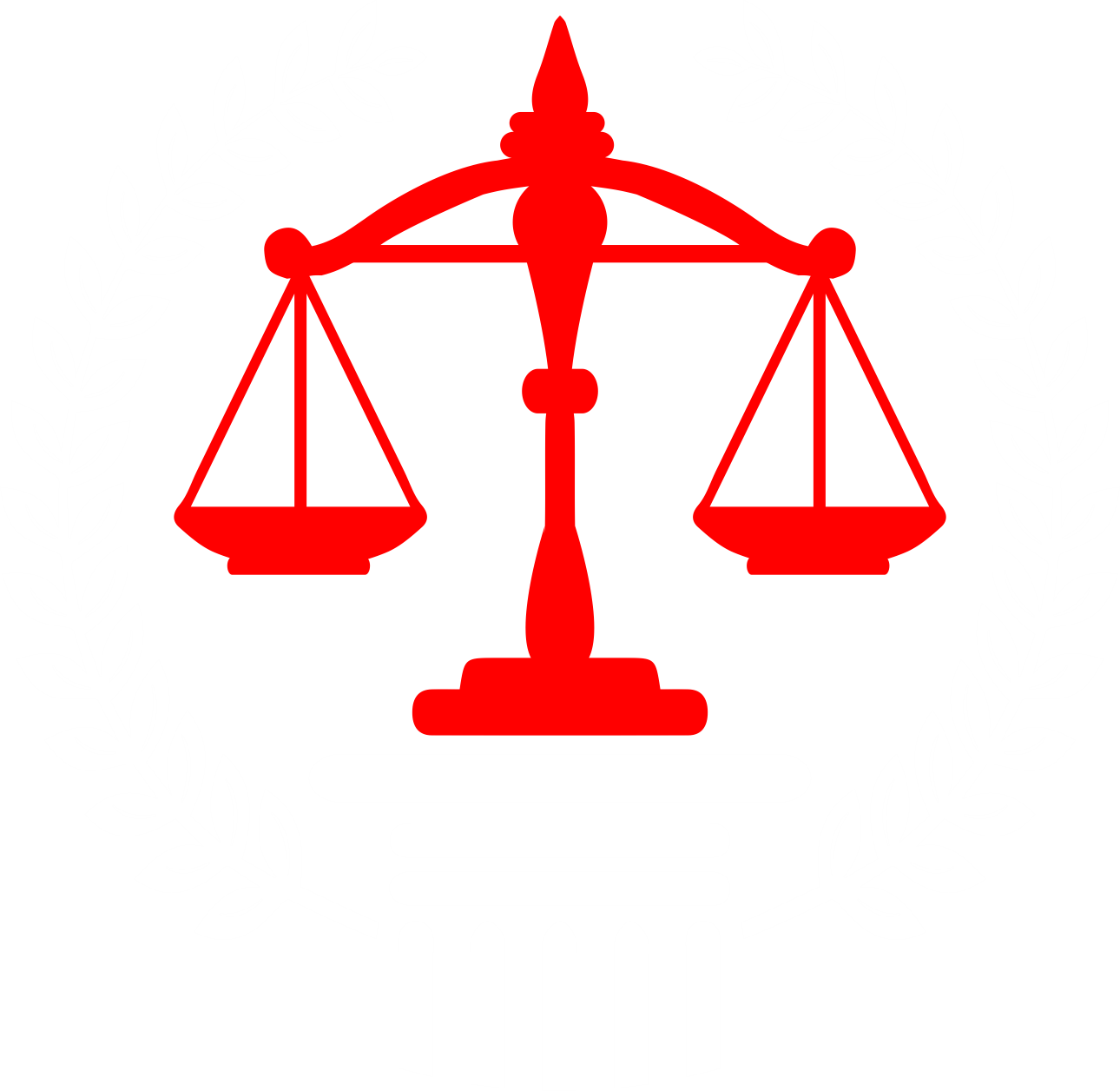 Justice clipart balance power. Attorney at law group