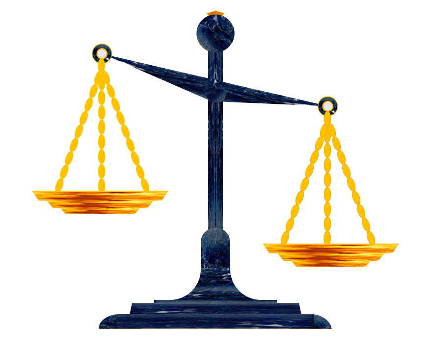 Free scales of download. Justice clipart balance power