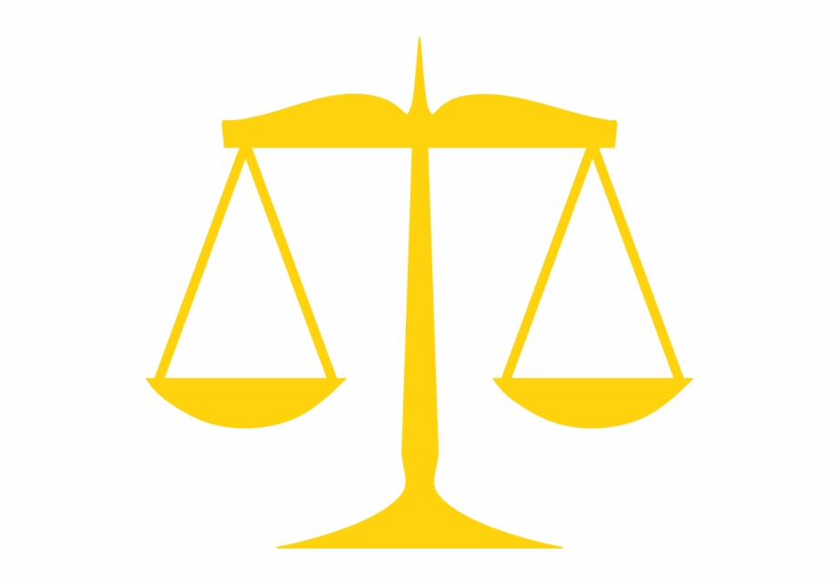 Justice clipart balance power. Law scales cliparts and