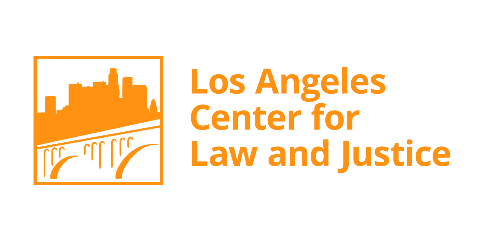 Home los angeles center. Justice clipart bill law