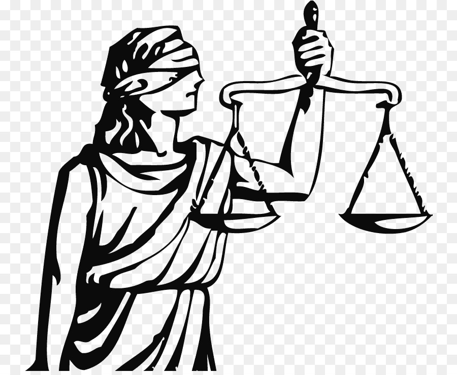 Painting . Justice clipart cartoon