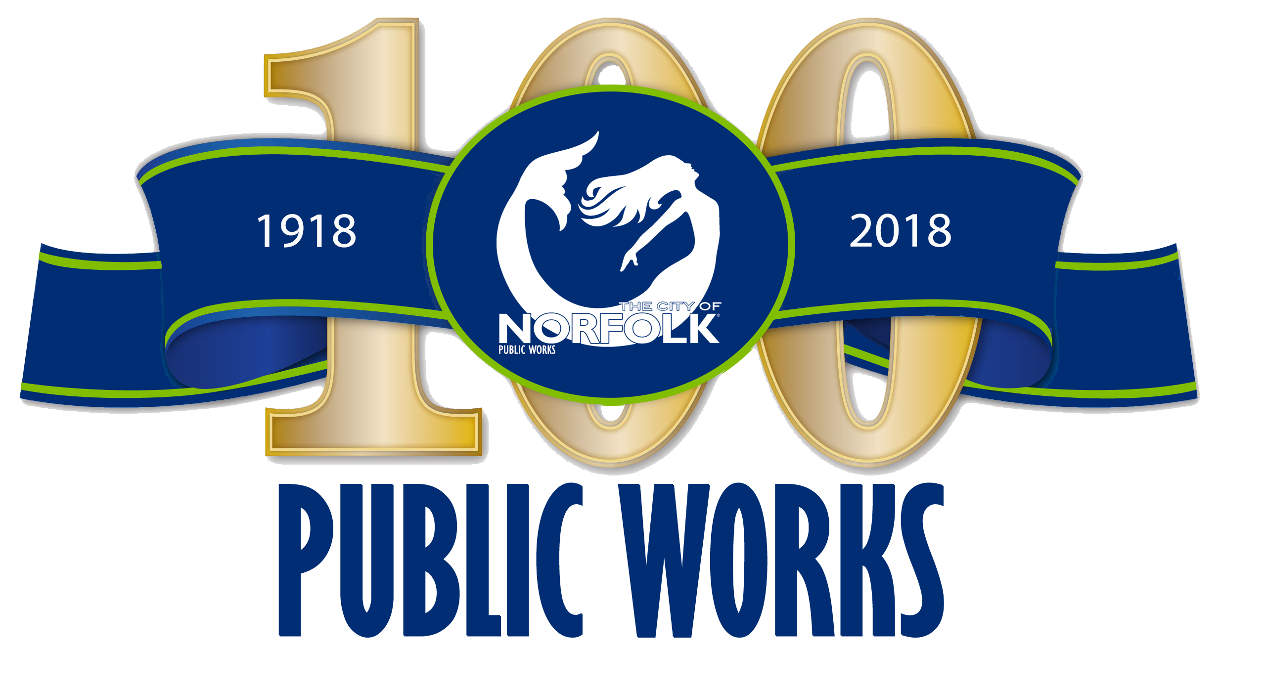 City of norfolk virginia. Wow clipart outstanding job