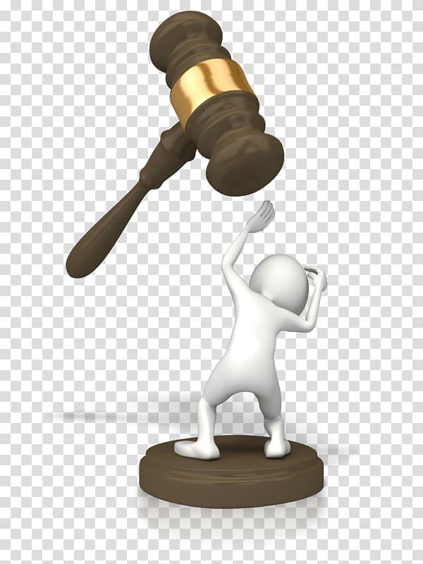 Justice clipart civil case. Presentermedia law court judge