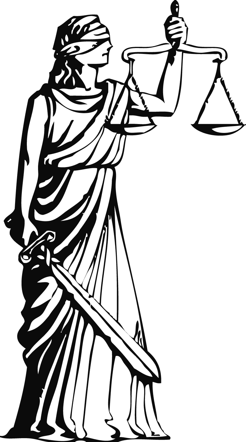 Justice clipart clip art. Lady themis others transprent