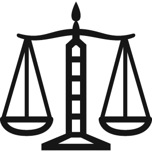 Justice clipart clip art. Free images clipartbarn