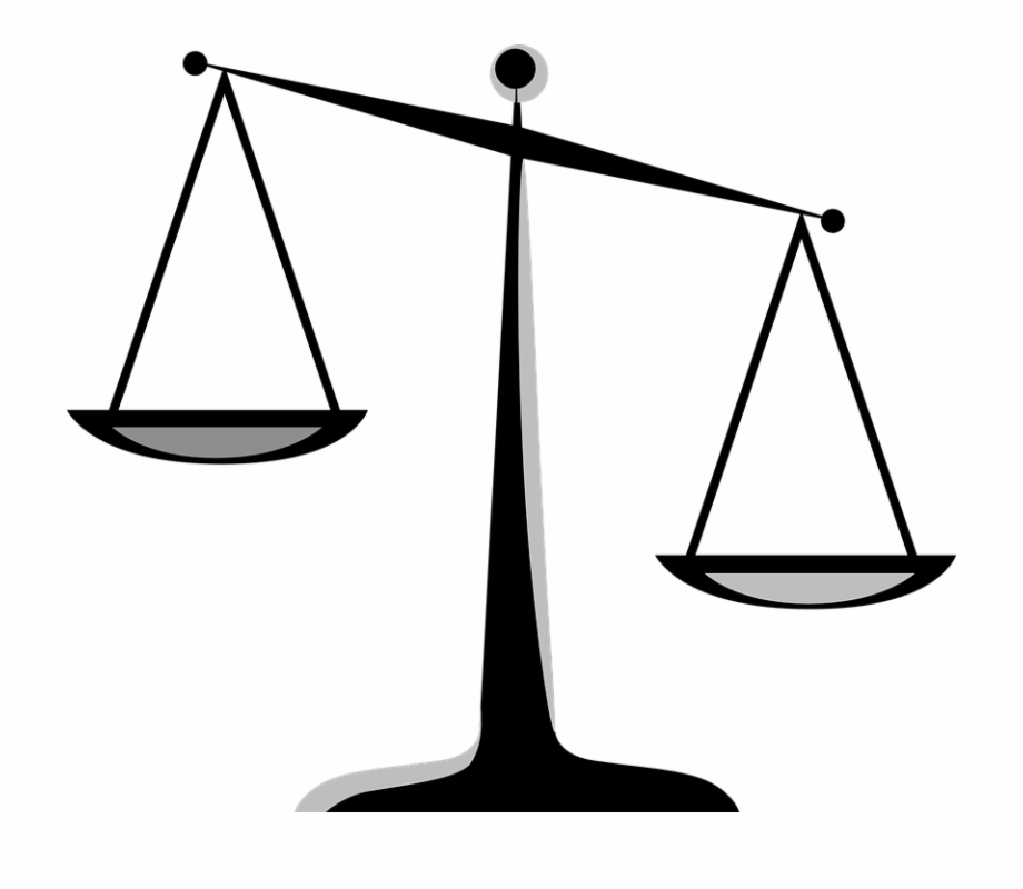 Justice clipart clip art. Scales of free png