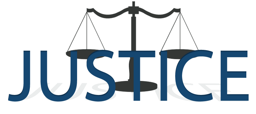 Justice clipart equal protection. Muslim alliance of indiana