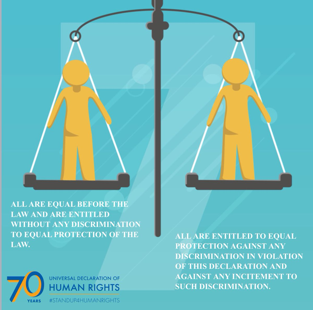 Justice clipart equal protection. Eu del in somalia
