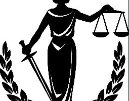 Justice clipart establish justice. Portal
