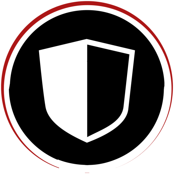 Enforcement degree and career. Law clipart law public safety