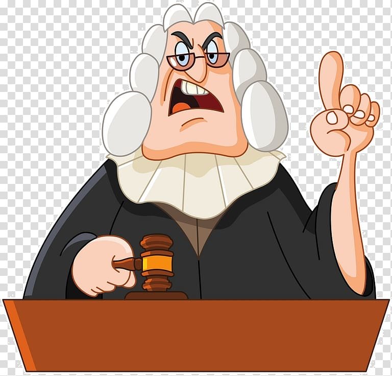 Supreme of the united. Justice clipart high court