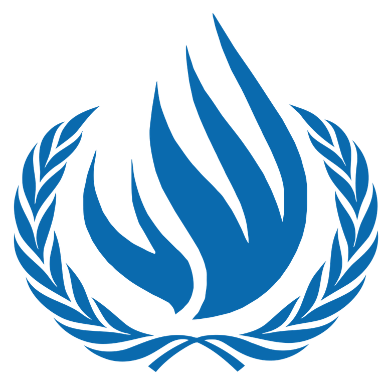 Justice clipart human right. Un rights council adopts