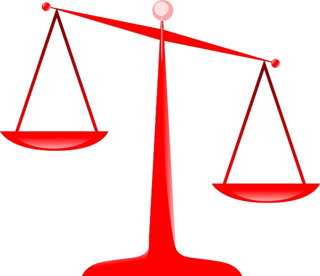 Stand up for your. Justice clipart human right