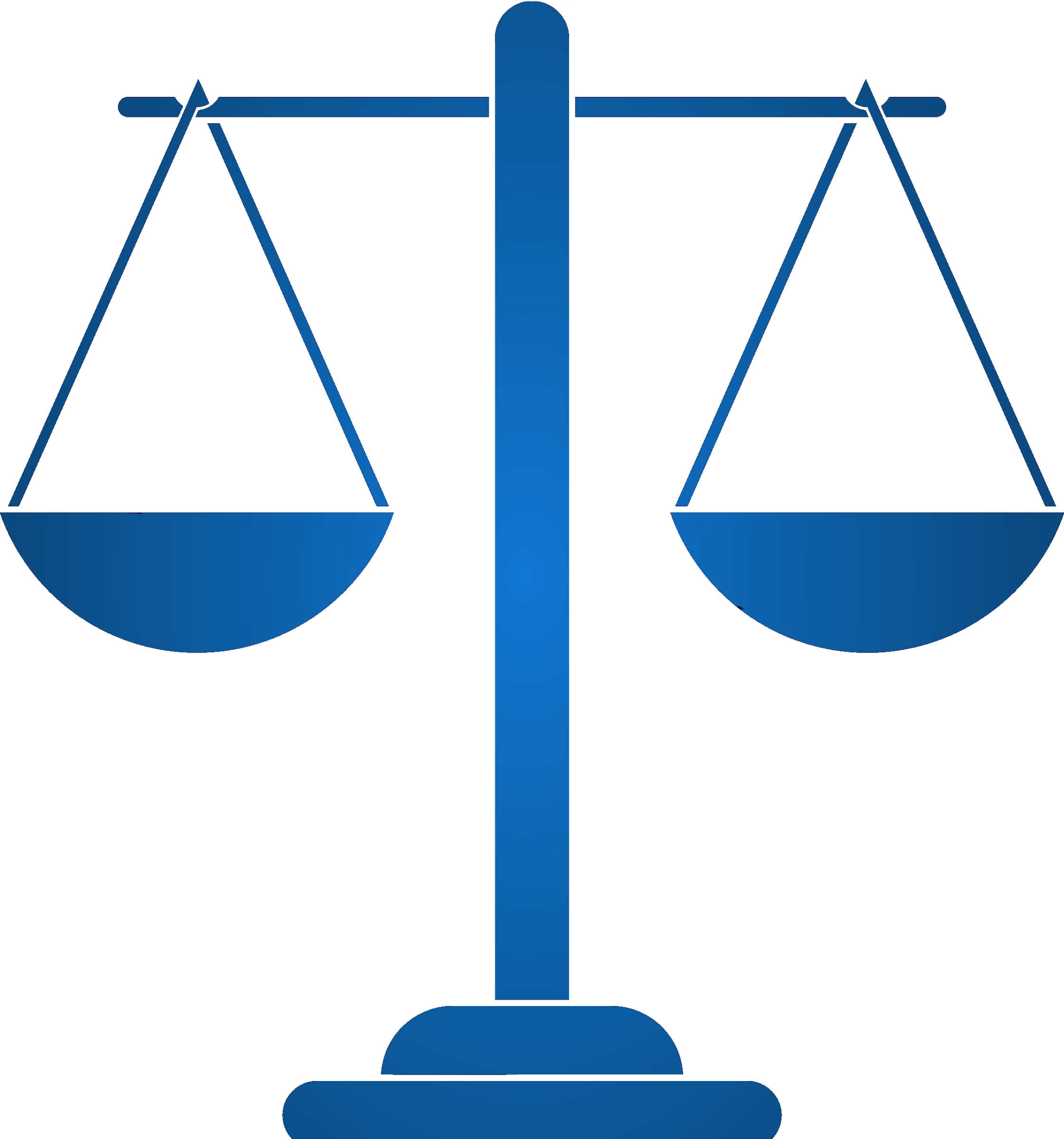 Remix of justice scales. Scale clipart electric