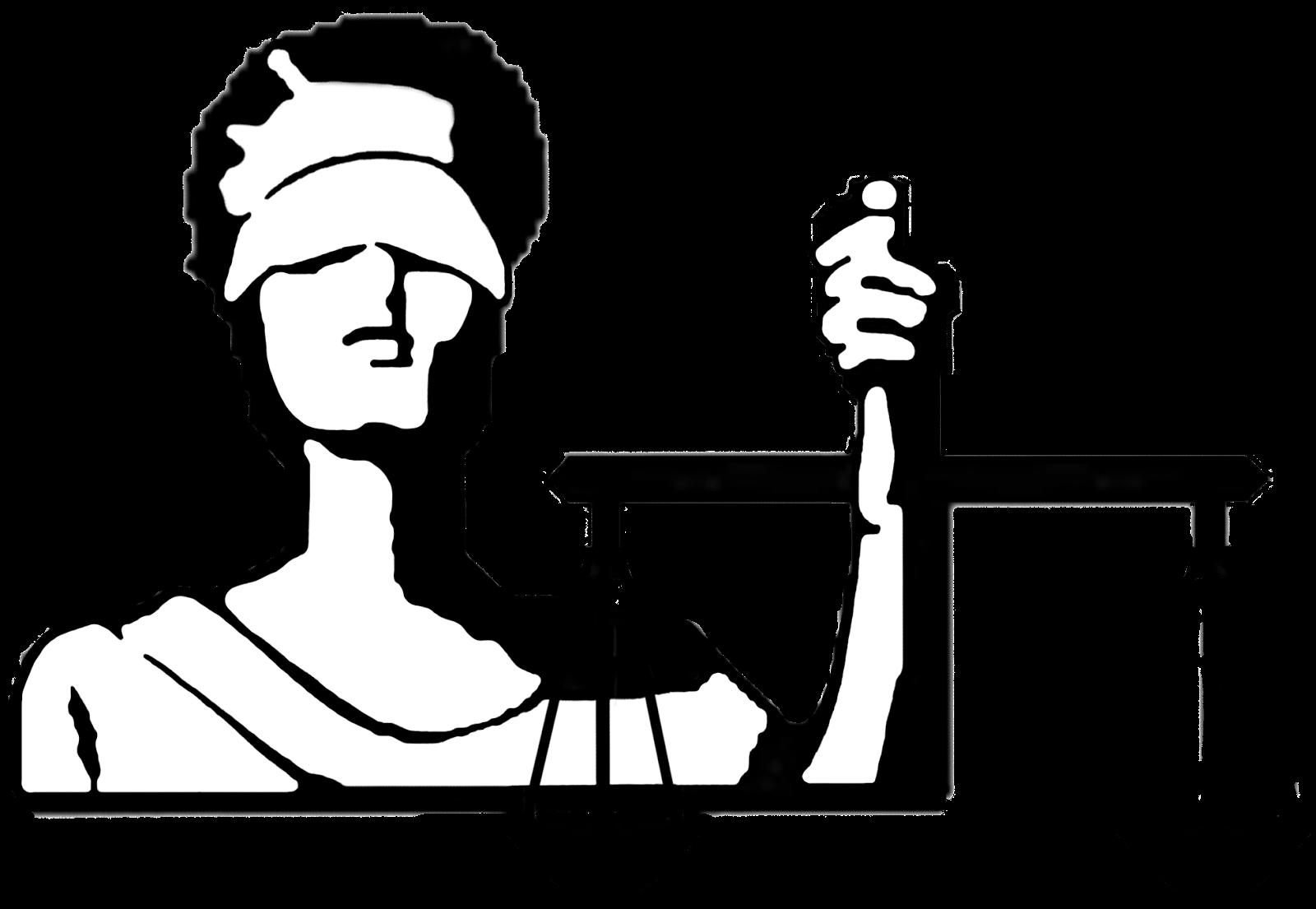 Mr heidebrecht s blog. Justice clipart justice statue