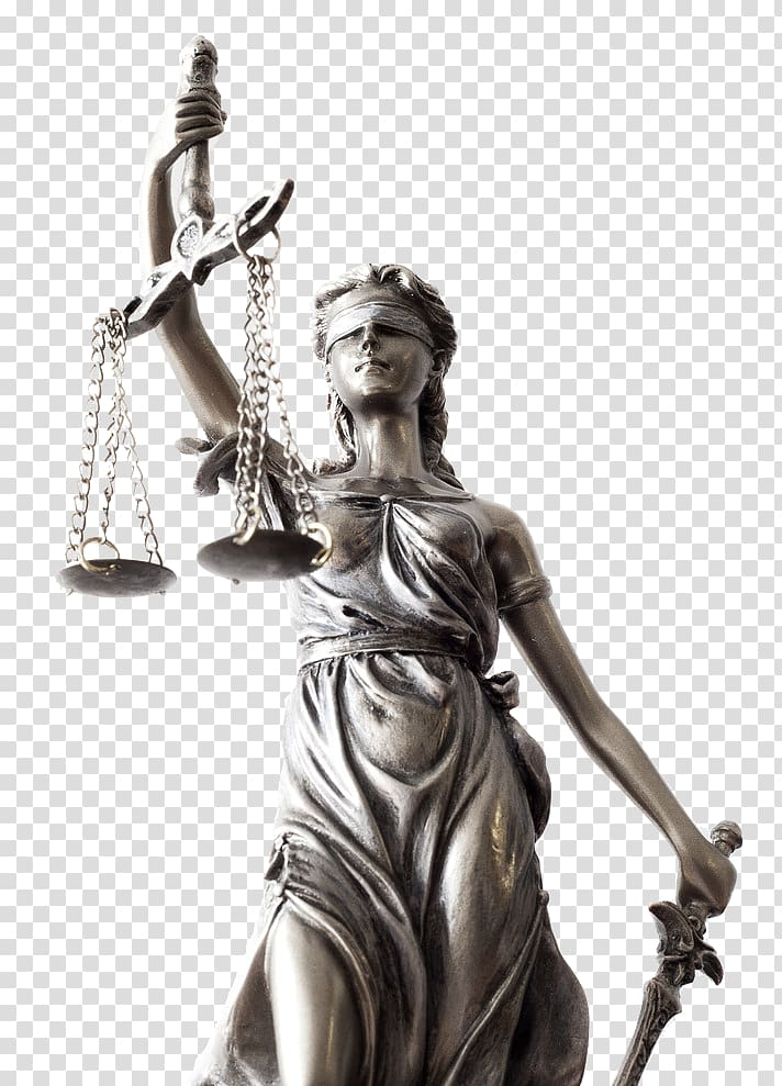 Justice clipart justice statue. Lady goddess of