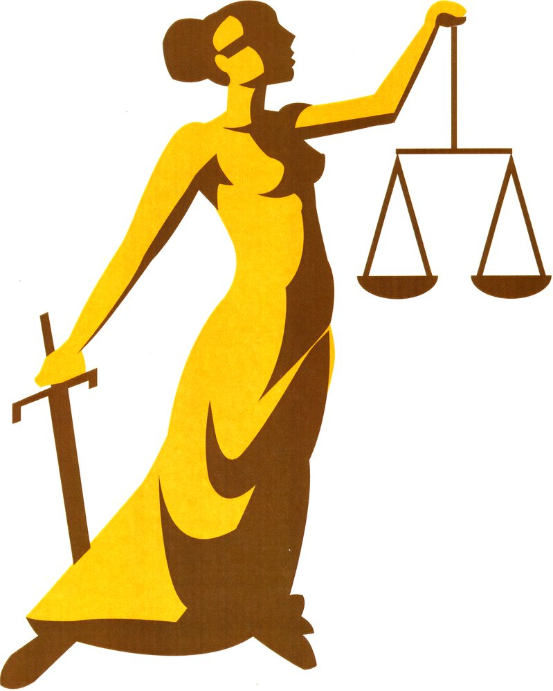 Free download best on. Justice clipart justice statue