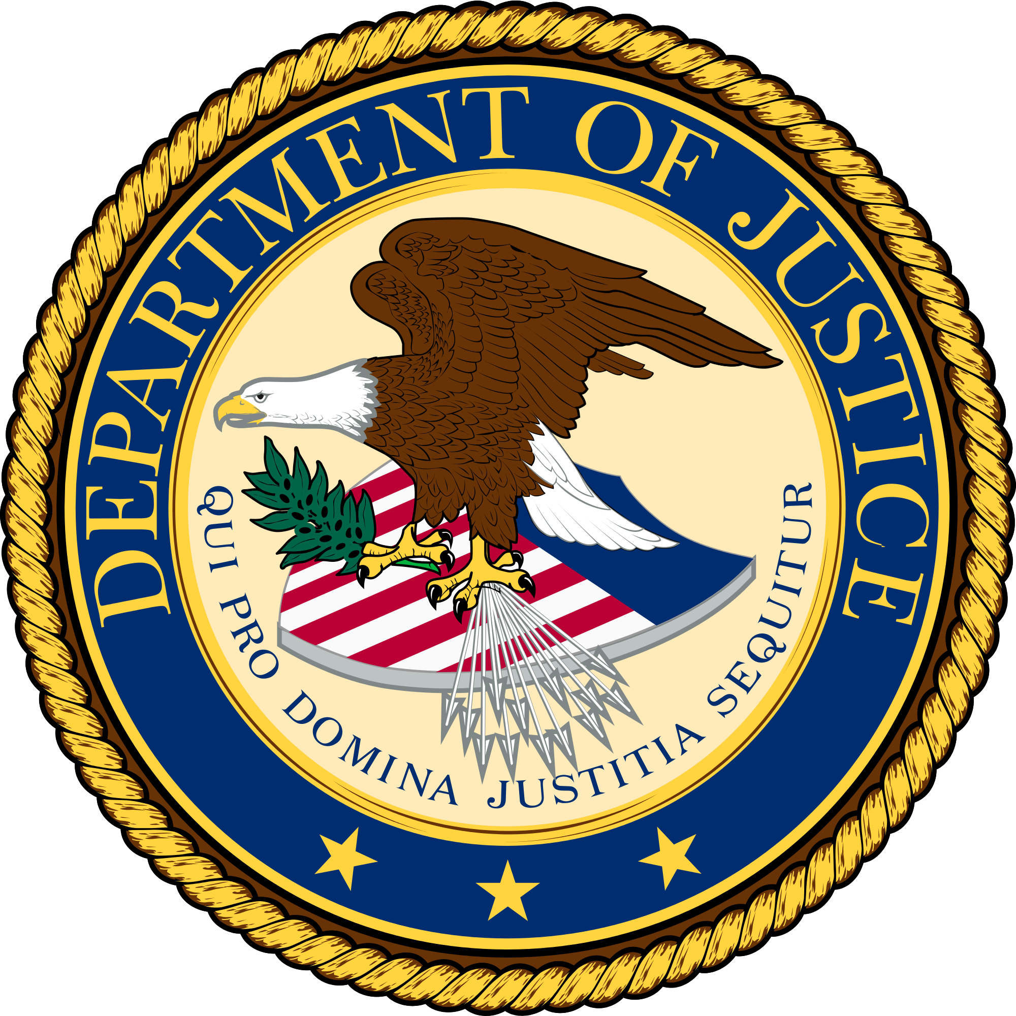 File seal of the. Justice clipart justice supreme court