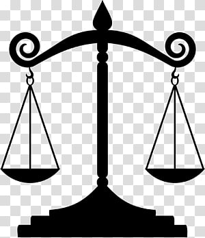 Justice clipart justice symbol. Measuring scales lady others